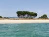 Riconoscimento alla Costa dei Gigli, due vele nella guida del Touring Club