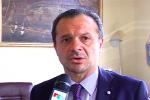 """A Messina riaprono asili nido e ludoteche. De Luca: """"Scuole solo dopo lo screening"""""""