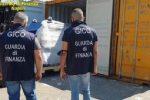 Terrorismo, sequestrate 14 tonnellate di droga dell'Isis dal valore di un ...
