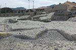 Dieci milioni per difendere dalle mareggiate iborghi della riviera costa di Messina