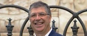Franco De Domenico