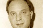 L'agguato al maresciallo e le rivelazioni del boss pentito dopo 36 anni dall'omicidio