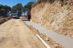 Strada fra Gazzi e San Filippo, Mondello: così diamo attenzione alle periferie di Messina