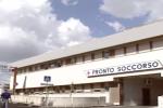 Coronavirus a Messina, dopo i 3 casi dell'Ortopedico di Ganzirri i medici invocano prudenza