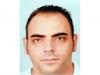 Locri, omicidio Muià: cancellato l'ergastolo a Gianluca Racco