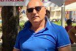 Giuseppe Malena nuovo commissario di Fratelli d'Italia a Crotone