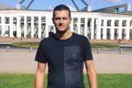 Ucciso durante un'aggressione in Australia un imprenditore di Ardore