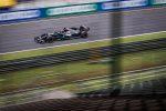 Formula Uno, in Ungheria giro record e pole per il solito Hamilton: Vettel 5° e Leclerc 6°