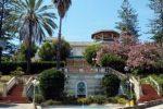Coronavirus a Messina, nuovo boom di contagi: sono 13 all'ortopedico di Ganzirri