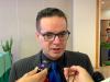 Reggio, chiuso lo spoglio dopo oltre 30 ore: Klaus Davi entra in Consiglio comunale