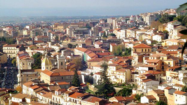 lamezia, Catanzaro, Calabria, Cronaca