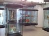 Riapertura sabato per il Museo archeologico di Crotone e il Parco di Capo Colonna