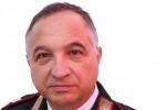 Cirò Marina, va in pensione il brigadiere capo dei carabinieri Mario Gaetano