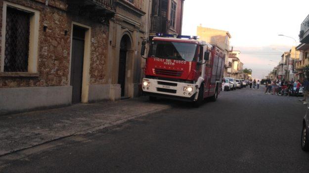 mileto, Catanzaro, Calabria, Cronaca
