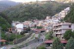 Messina, la scuola di Mili San Pietro attende i finanziamenti per l'edilizia