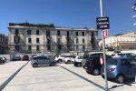 Messina, ticket per la sosta e contributi per l'affitto: il Comune aiuta i commercianti