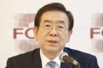 Mistero in Sud Corea, il sindaco di Seul trovato morto dalla polizia