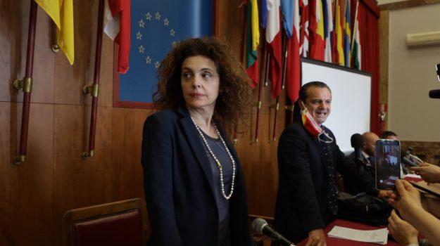 ponte stretto messina, recovery fund, stretto di messina, Carlotta Previti, Cateno De Luca, Messina, Sicilia, Economia