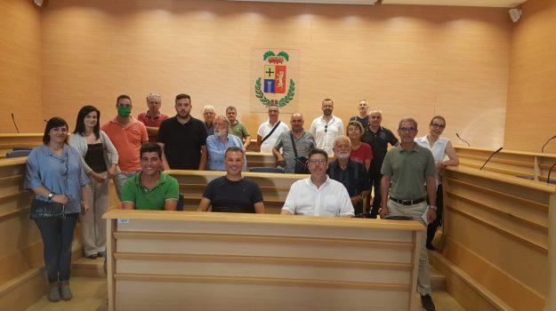 pro- loco, Catanzaro, Calabria, Economia