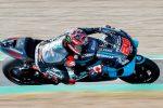 MotoGp, a Quartararo la prima pole stagionale: Marquez terzo, Rossi undicesimo