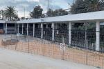 Il Lido (in rovina) di Reggio riaprirà, entro 10 giorni sarà affidato in gestione