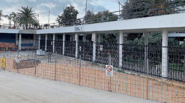 Lido Reggio Calabria, Reggio, Calabria, Cronaca
