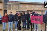"""""""A Scuola di Open Coesione"""", in Calabria primo posto per il """"Ciliberto-Lucifero"""" di Crotone"""