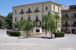 Appalti a Santa Caterina di Villarmosa: ai domiciliari sindaco, il suo vice e un assessore