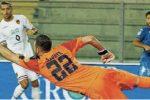 Cosenza verso la salvezza: cinque reti in trasferta a Empoli
