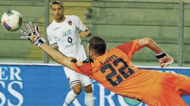 calcio, serie b, Cosenza, Calabria, Sport