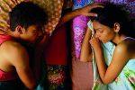 SiciliAmbiente, in anteprima al film festival quattro lungometraggi di finzione