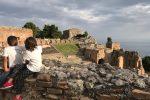 Parco archeologico di Taormina, Naxos e Isola Bella: domenica si entra gratis