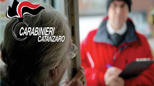 nocera terinese, Catanzaro, Calabria, Cronaca