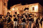 """""""U Ddirroccu"""", a San Pietro in Guarano una tradizione secolare tra mito e realtà"""