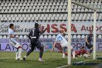 L'Udinese affonda la Spal in scioltezza, 3-0 fondamentale in ottica salvezza