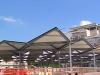 Messina, pronto entro novembre il nuovo Mercato di ponte Zaera