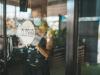 A giugno crollano le presenze negli alberghi italiani, -80.6%