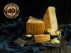 A Natale arriva il Parmigiano Reggiano stagionato 40 mesi