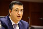 Recovery Plan: Regioni Ue, serve accordo rapido