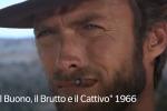 Addio a Ennio Morricone, da «Il buono, il brutto, il cattivo» a «Cinema paradiso»: le colonne sonore più celebri