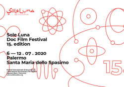 Al via la xv edizione di «Sole Luna Festival» a Palermo Presentato il programma della rassegna internazionale di cinema documentario: 7 serate, 40 proiezioni, 16 première al Complesso di Santa Maria dello Spasimo - Corriere TV
