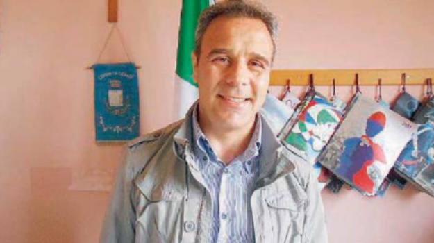 commissario prefettizio, comune, Alessandro Teti, Giuseppe Belpanno, Maria Teresa Cucinotta, Catanzaro, Calabria, Politica