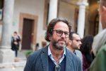 """Gibellina, al via il Festival delle Orestiadi: """"Confermiamo il nostro impegno in Sicilia"""""""