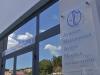 La grande sete di Messina, tra guasti e carenze idriche