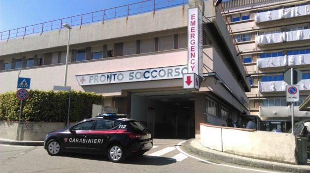 arresto, evasione, Mario Cariolo, Messina, Sicilia, Cronaca