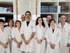 """Artrite reumatoide, da macrofagi """"pompieri"""" una speranza di cura"""