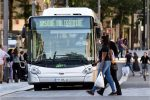 Francia, nega l'ingresso sul bus senza mascherina: morto autista picchiato dai passeggeri