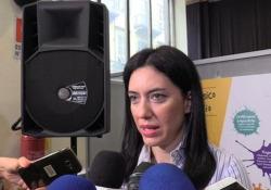 """Azzolina: «La scuola riapre per tutti il 14 settembre» """"Rassicuro famiglie e personale, la data è certa"""" - Ansa"""