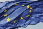 Un progetto italiano tra finalisti di Regiostars