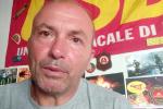 "Tutela sistema boschivo, Usb vigili del fuoco Sicilia: ""Aspettiamo emolumenti 2018-2019"""